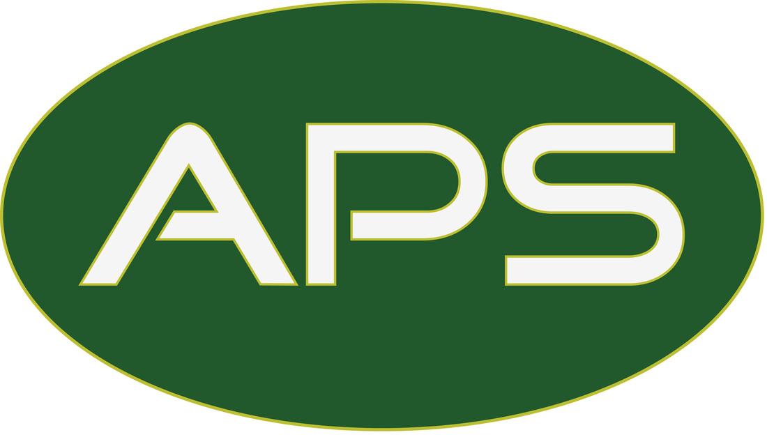 logo design branding corporate identity